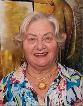 Eva Klein