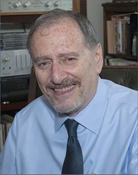 Jean-Pierre Schachter