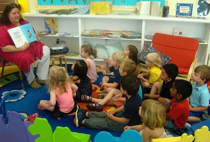 noahs-ark-nursery-school