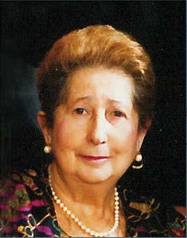 Rae Kamien