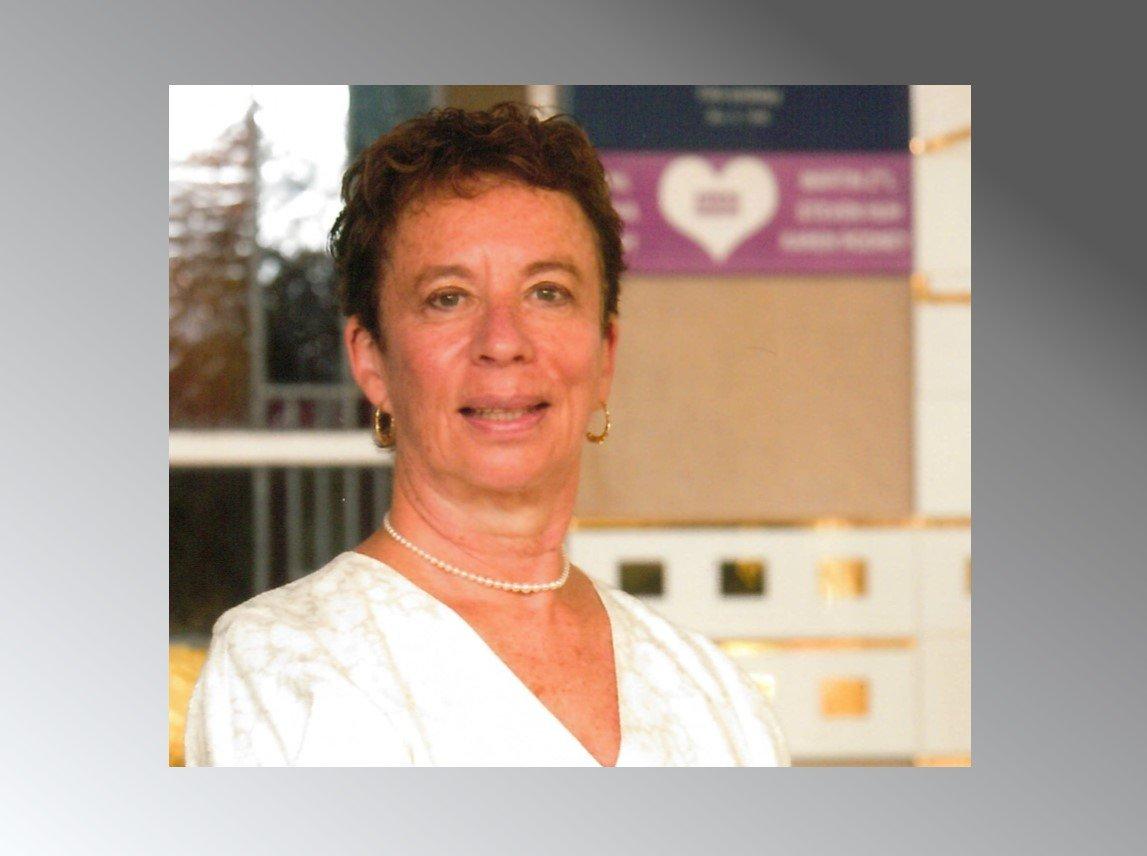 Dr. Beryl Chernick
