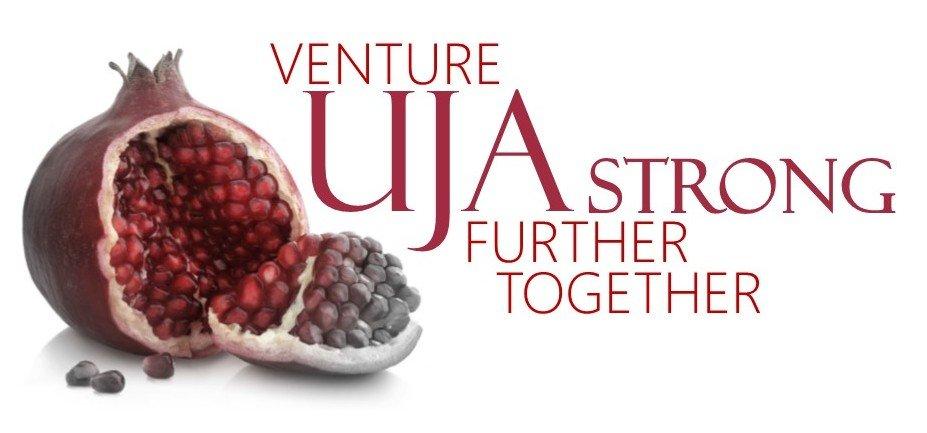 UJA Campaign