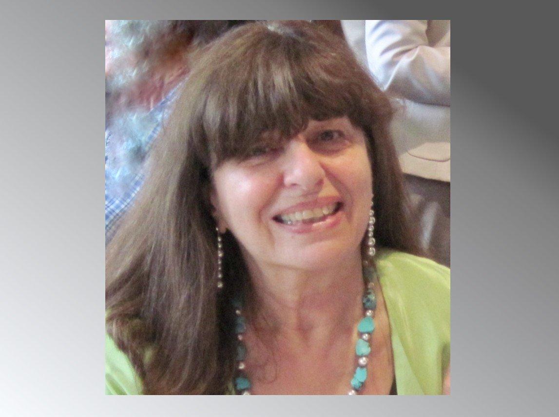 Thelma Rosner