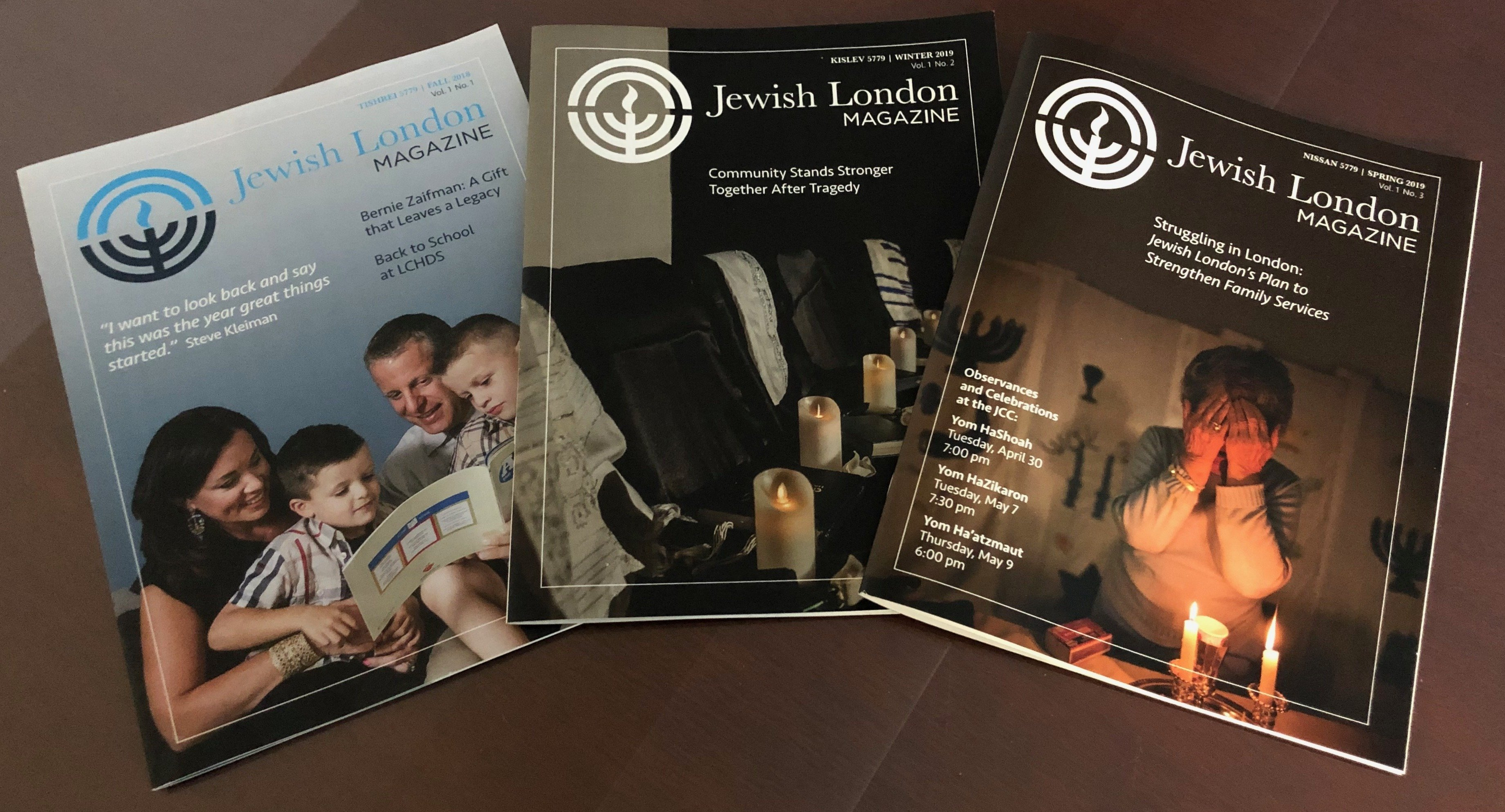 london-jewish-community-news